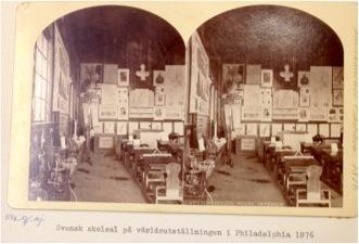 svenska-skolhuset-filadelfia-inuti