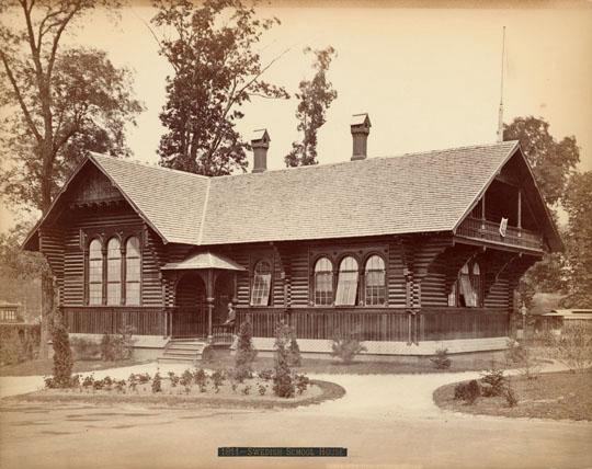 svenska-skolhuset-filadelfia