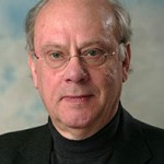 Ulf-P-Lundgren