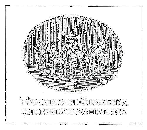 foreningen-svensk-undervisningshistoria-logo