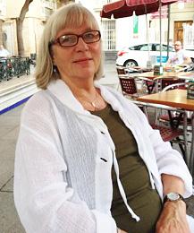 Lisbeth-Ohlsson_undervisningshistoria.se