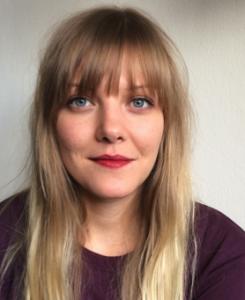 Ellen Broberg