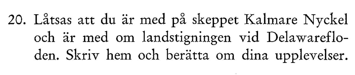 Bild 6: Sjöberg 1968, s. 79