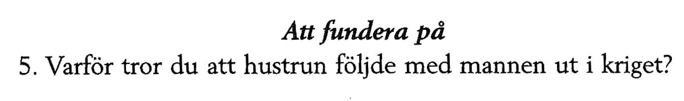 Bild 7: Thorén, Thorén och Åberg (1991) s. 28